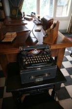 studio13-macchinadascrivere