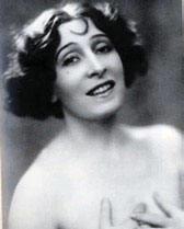 Marta Abba