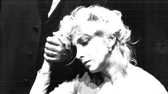 Vestire gli ignudi - Mariangela Melato, 1985 - Comunità Teatrale Italiana