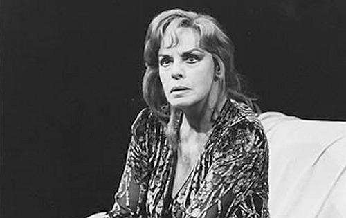 Come prima, meglio di prima - Anna Proclemer, 1983