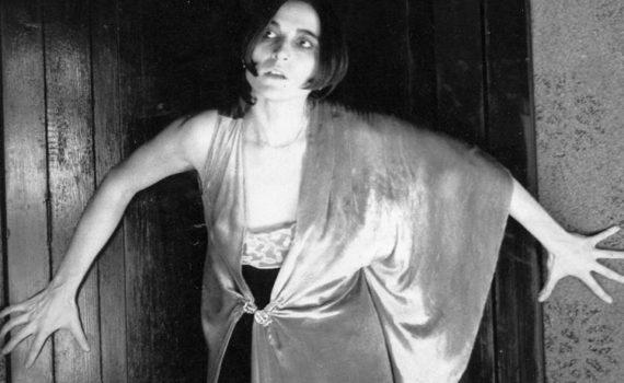 O di uno o di nessuno - Lina Sastri, 1979