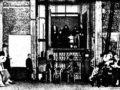 1921 – Sei personaggi in cerca d'autore – Commedia da fare