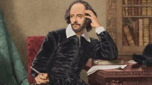 ShakespeareWeb
