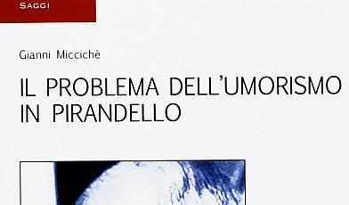 Il problema dell'umorismo in Pirandello