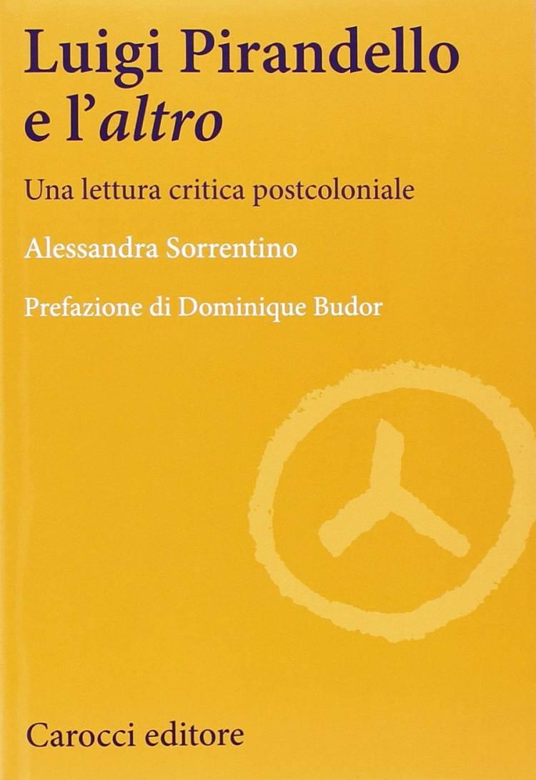 Luigi Pirandello e l'altro