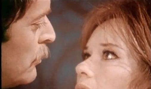 La morsa - Video 1970