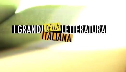I Grandi della Letteratura - Luigi Pirandello