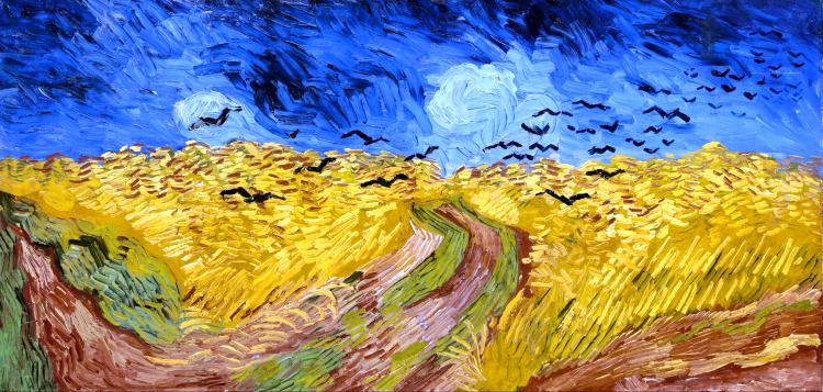 Il corvo di Mìzzaro audiolbro