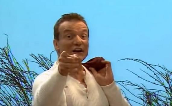 Video – Liolà – 1996