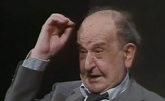Video – Pensaci Giacomino! – 1986