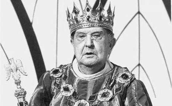 Enrico IV Pirandello - Analisi