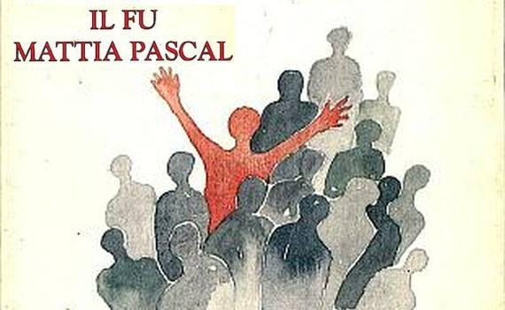 il fu Mattia Pascal Audiolibro