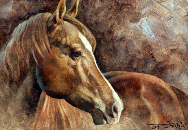 ultimo stile qualità affidabile alta qualità Fortuna di esser cavallo. Novella di Luigi Pirandello, 1935 ...