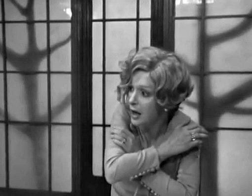 La signora Morli, una e due - Commedia in tre atti