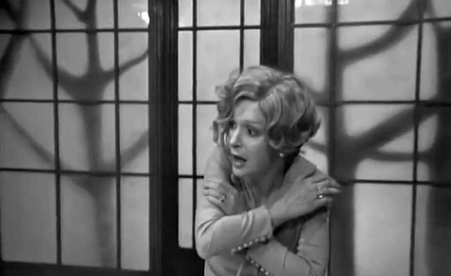 La signora Morli, una e due - Video