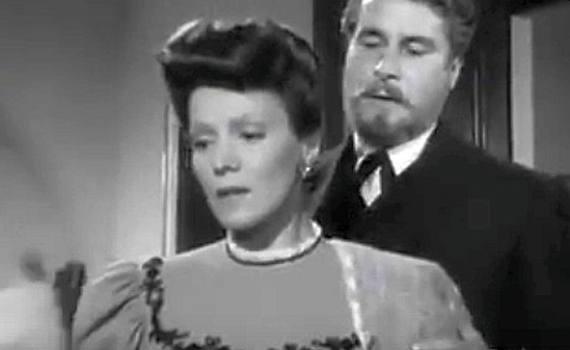 Video – La morsa – 1952