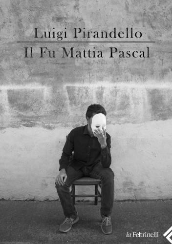 Il fu Mattia Pascal - Capitolo 1