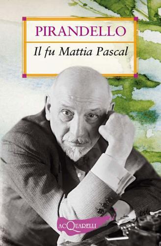 Il fu Mattia Pascal - Capitolo 10