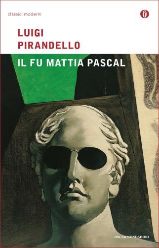 Il fu Mattia Pascal - Capitolo 11