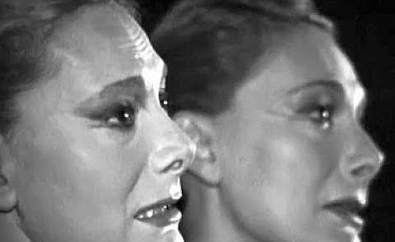 Video – Trovarsi – 1975