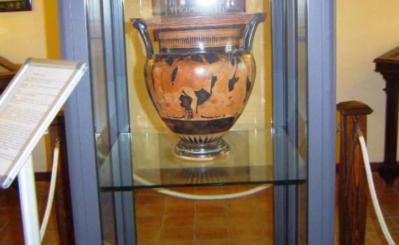 Pirandello e quei rapporti con Vaticano, cremazione e fede