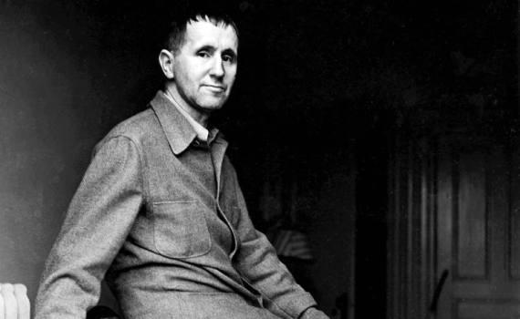 Pirandello e Brecht: un incontro possibile?