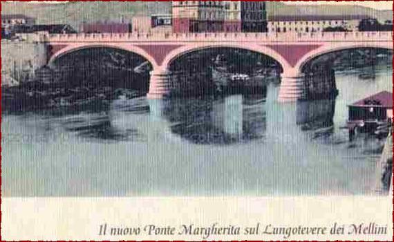 Roma nelle novelle pirandelliane