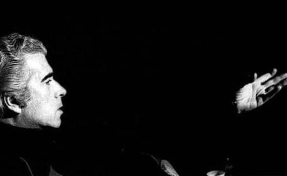 """Giorgio Strehler: Appunti di regia per """"I giganti della Montagna"""" Ediz. 1947-1966-1994"""