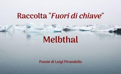 Melbthal