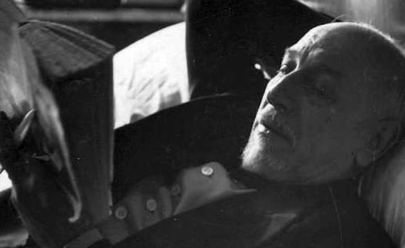 Questioni di forma in Novelle per un anno di Luigi Pirandello: storia, struttura, modelli