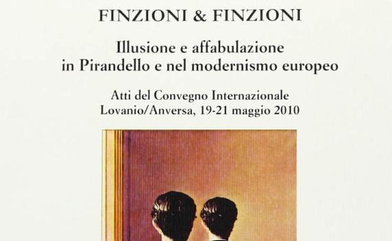 AA. VV. – FINZIONI & FINZIONI