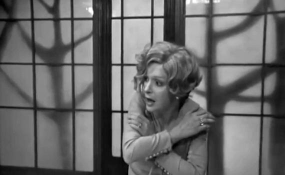 1920 – La signora Morli, una e due – Commedia in tre atti