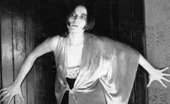 1929 – O di uno o di nessuno – Commedia in tre atti