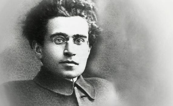 Antonio Gramsci – Critiche Teatrali: Il teatro di Pirandello