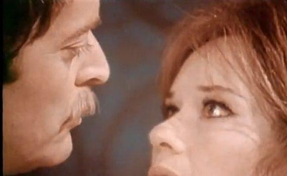 Video – La morsa – 1970