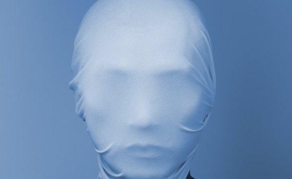 «Uno, nessuno e centomila»: dall'illusione alla dissociazione e infine alla dissoluzione