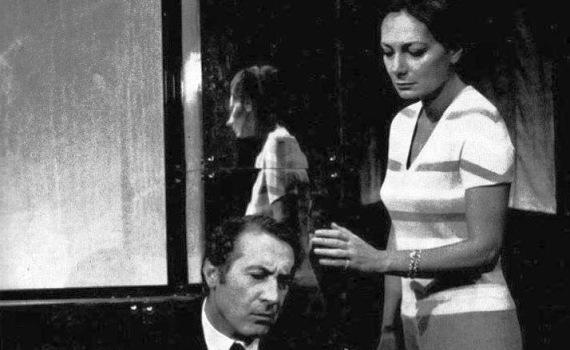"""GelosaMente – Luigi Pirandello e """"L'amica delle mogli"""" – Analisi dell'opera"""