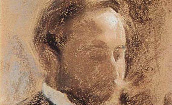 Luigi Pirandello: narratore, poeta, drammaturgo e coscienza critica del novecento