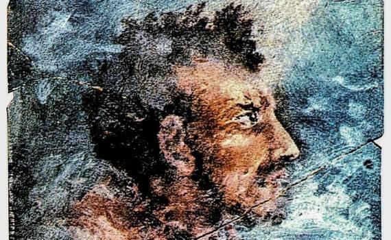 Poetica e tematiche nell'opera di Luigi Pirandello