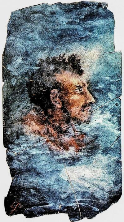 Poetica e tematiche nell'opera di Pirandello