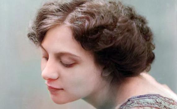 «L'innesto» – Sinossi dell'Opera di Luigi Pirandello